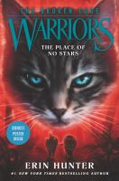 Warriors: The Place of No Stars
