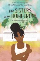 Like Sisters on the Homefront