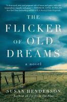 The Flicker of Old Dreams