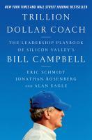 Trillion-dollar Coach