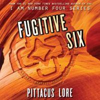 Fugitive Six