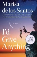 Media Cover for I'd Give Anything
