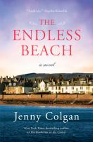 The Endless Beach