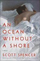 An ocean without a shore : a novel