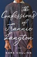 The Confessions of Frannie Langton