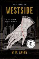 Westside : a novel