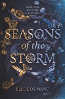 Seasons-of-the-storm-