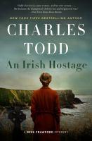 AN IRISH HOSTAGE--ON ORDER FOR HERRICK!