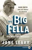 The Big Fella