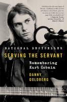 Serving the Servant