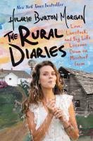 The Rural Diaries