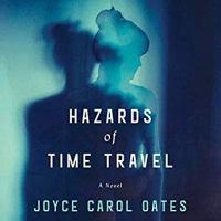 Hazards of Time Travel (CD)
