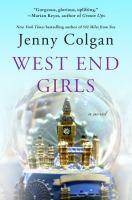 West End Girls