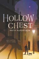 Hollow chest337 pages : illustrations ; 22 cm