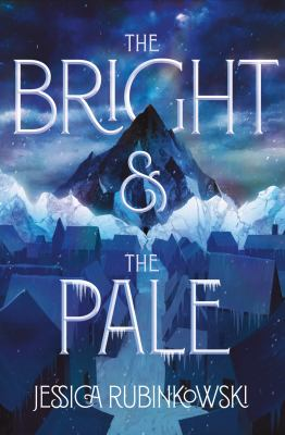 The Bright & the Pale