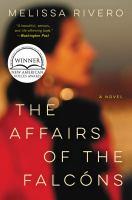 The Affairs of the Falc©đns