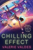 Chilling Effect
