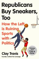 Republicans Buy Sneakers Too
