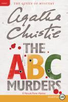 The A. B. C. Murders