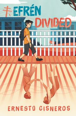 Efrén Divided(book-cover)