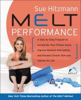 MELT Performance