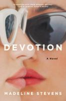 Devotion : a novel