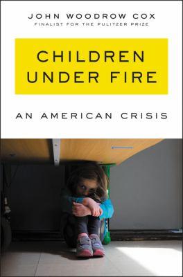 Children Under Fire