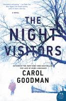 The Night Visitors