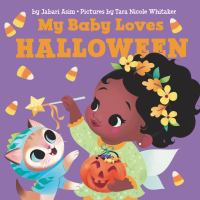 My-baby-loves-Halloween-