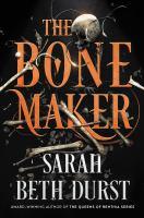 The Bonemaker