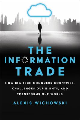 The Information Trade