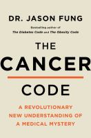 The Cancer Code