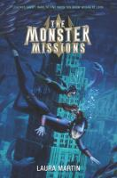 The Monster Missions