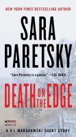Death on the Edge