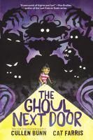 The Ghoul Next Door