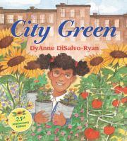 City Green