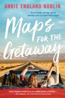 Maps for the Getaway