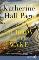 The Body in the Wake