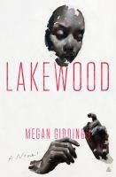 Lakewood : A Novel.