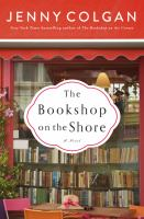 The bookshop on the shore : a novel
