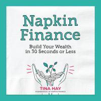 Napkin Finance