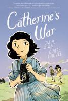 Catherine's War