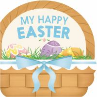 My Happy Easter