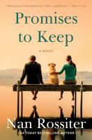 Promises To Keep : A Novel