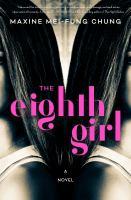 The Eighth Girl