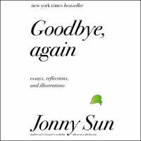 Goodbye, Again