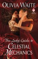 The Lady's Guide to Celestial Mechanics