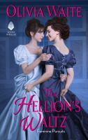 Hellion's Waltz
