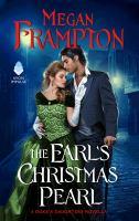 The Earl's Christmas Pearl