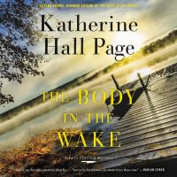 Body in the Wake, The